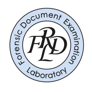 RFDL Logo Design