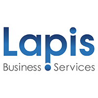 Accounting Logo Design Henley on Thames