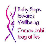 Baby Logo Design Henley on Thames