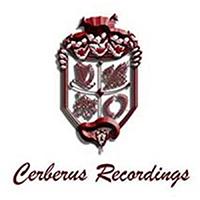 Cerberus Logo Design Henley on Thames