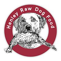 HRDF Logo Design Henley on Thames
