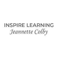Inspire Learning Logo Design Henley on Thames