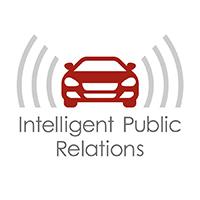 Intelligent PR Logo Design Henley on Thames