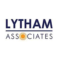Lytham Logo Design Henley on Thames