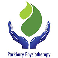 Parkbury Logo Design Henley on Thames