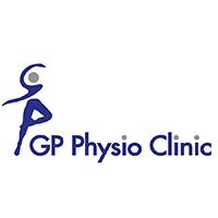Physio Logo Design Henley on Thames