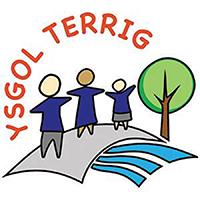 School Logo Design Henley on Thames