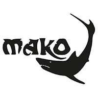 Shark Logo Design Henley on Thames
