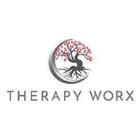 Therapy Logo Design Henley on Thames